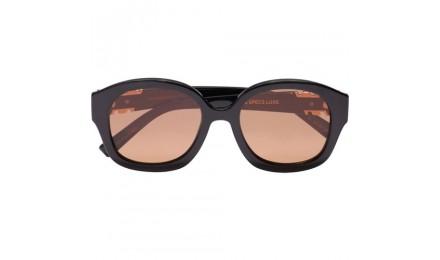 Γυαλιά ηλίου Le Specs Luxe LSL 1823820 Grande Bande