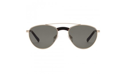 Γυαλιά ηλίου Le Specs LSP 1802416 Rocket Man Edition