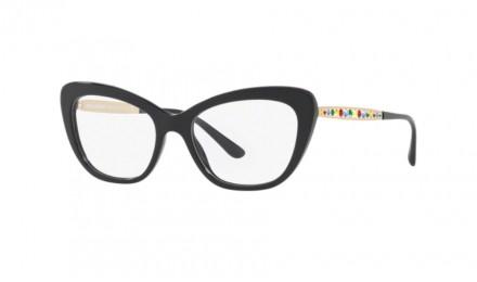 Γυαλιά Οράσεως Dolce Gabbana DG 3275 Mambo