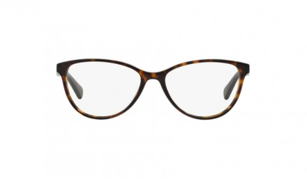 Γυαλιά Οράσεως Ralph RA 7061