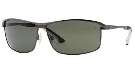 Γυαλιά ηλίου Timberland TB 9043 Polarized