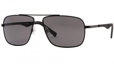 Γυαλιά ηλίου Timberland TB 9107 Polarized