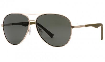 Γυαλιά ηλίου Timberland TB 9109 Polarized