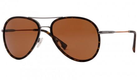 Γυαλιά ηλίου Timberland TB 9118 Polarized