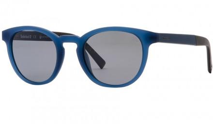 Γυαλιά ηλίου Timberland TB 9128 Polarized