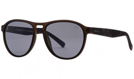 Γυαλιά ηλίου Timberland TB 9140 Polarized