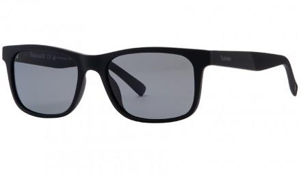 Γυαλιά ηλίου Timberland TB 9141 Polarized