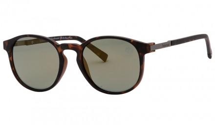 Γυαλιά ηλίου Timberland TB 9151 Polarized