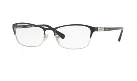 Γυαλιά Οράσεως Vogue VO 4057B