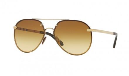 Γυαλιά ηλίου Burberry B 3099