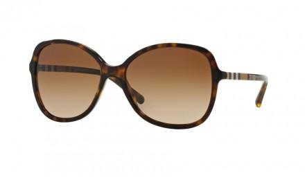Γυαλιά ηλίου Burberry B 4197