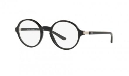 Γυαλιά Οράσεως Polo Ralph Lauren PH 2189