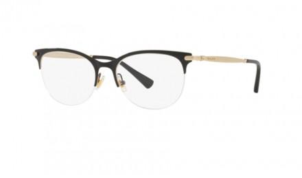 Γυαλιά Οράσεως Ralph RA 6045