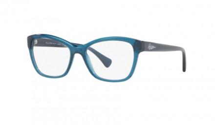 Γυαλιά Οράσεως Ralph RA 7095