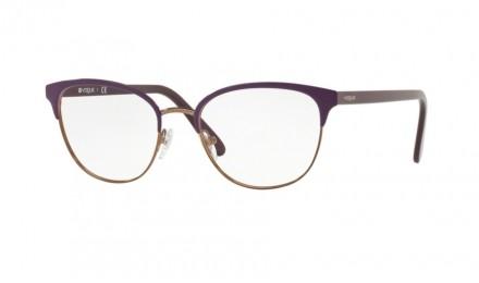 ec8dbc6f5a Γυαλιά Οράσεως Vogue VO 4088 ...