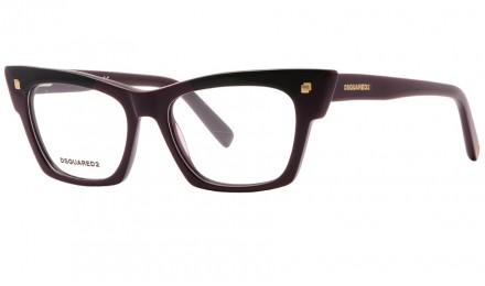 Γυαλιά Οράσεως Dsquared DQ 5234