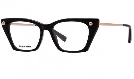 Γυαλιά Οράσεως Dsquared DQ 5245