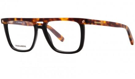 Γυαλιά Οράσεως Dsquared DQ 5252