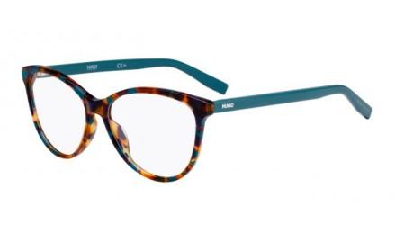 Γυαλιά Οράσεως Hugo Boss HG0202