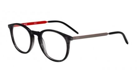 Γυαλιά Οράσεως Hugo Boss HG1017
