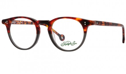 Γυαλιά Οράσεως Hally & Son HS 626