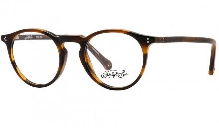 Γυαλιά Οράσεως Hally & Son HS 676