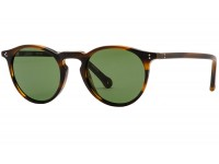 Γυαλιά ηλίου Hally & Son HS 687