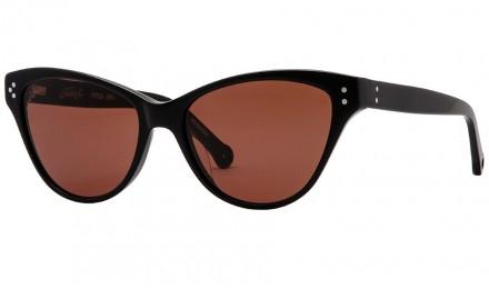 Γυαλιά ηλίου Hally & Son HS 626