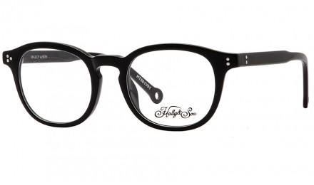 Γυαλιά Οράσεως Hally & Son HT 001