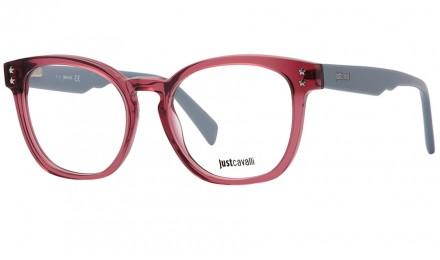 Γυαλιά Οράσεως Just Cavalli JC 0846