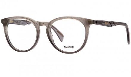Γυαλιά Οράσεως Just Cavalli JC 0847