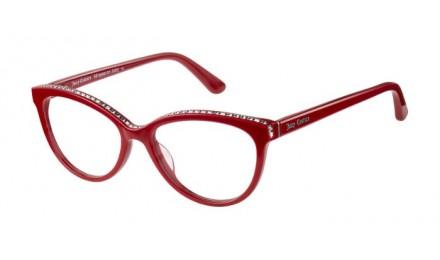 Γυαλιά Οράσεως Juicy Couture JU 180