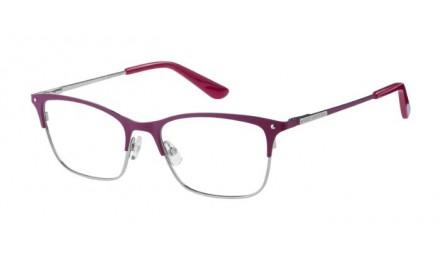 Γυαλιά Οράσεως Juicy Couture JU 184