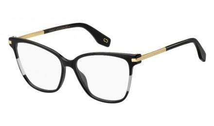 Γυαλιά Οράσεως Marc Jacobs MARC299
