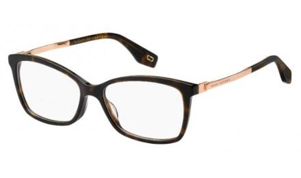 Γυαλιά Οράσεως Marc Jacobs MARC306
