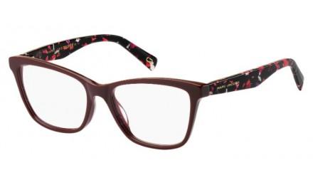 Γυαλιά Οράσεως Marc Jacobs MARC311