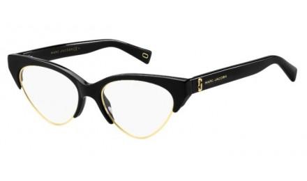 Γυαλιά Οράσεως Marc Jacobs MARC 314