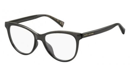 Γυαλιά Οράσεως Marc Jacobs MARC323