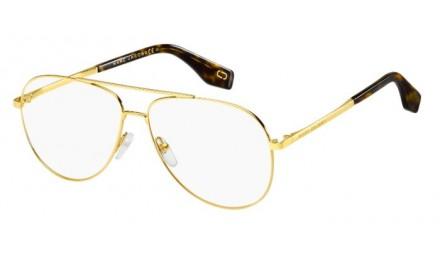 Γυαλιά Οράσεως Marc Jacobs MARC329