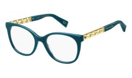 Γυαλιά Οράσεως Marc Jacobs MARC335