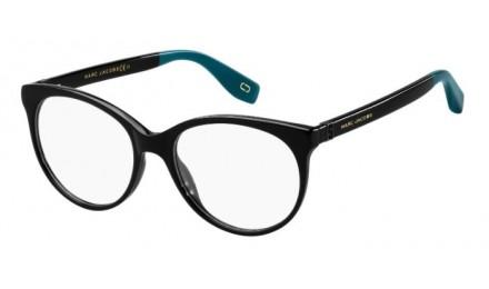 Γυαλιά Οράσεως Marc Jacobs MARC350