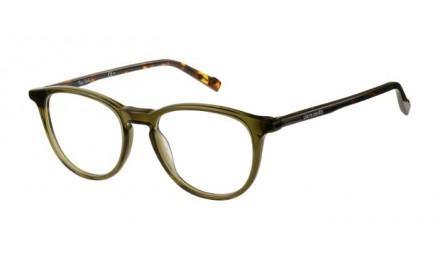 Γυαλιά Οράσεως Pierre Cardin PC 6206