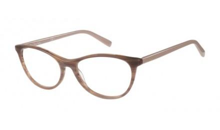 Γυαλιά Οράσεως Pierre Cardin PC 8461