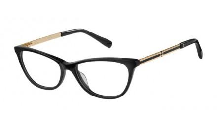 Γυαλιά Οράσεως Pierre Cardin PC 8464