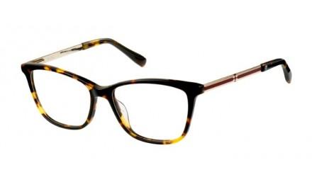 Γυαλιά Οράσεως Pierre Cardin PC 8465