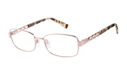 Γυαλιά Οράσεως Pierre Cardin PC 8840