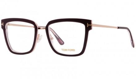 Γυαλιά Οράσεως Tom Ford TF 5507