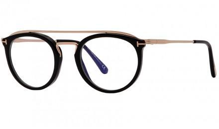 Γυαλιά Οράσεως Tom Ford TF 5516B