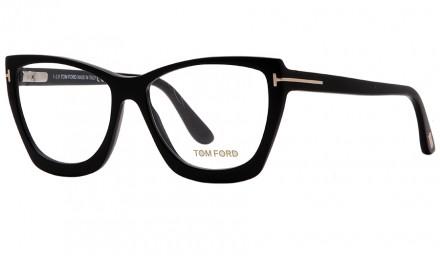Γυαλιά Οράσεως Tom Ford TF 5520