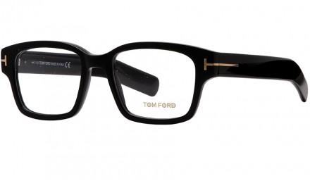 Γυαλιά Οράσεως Tom Ford TF 5527